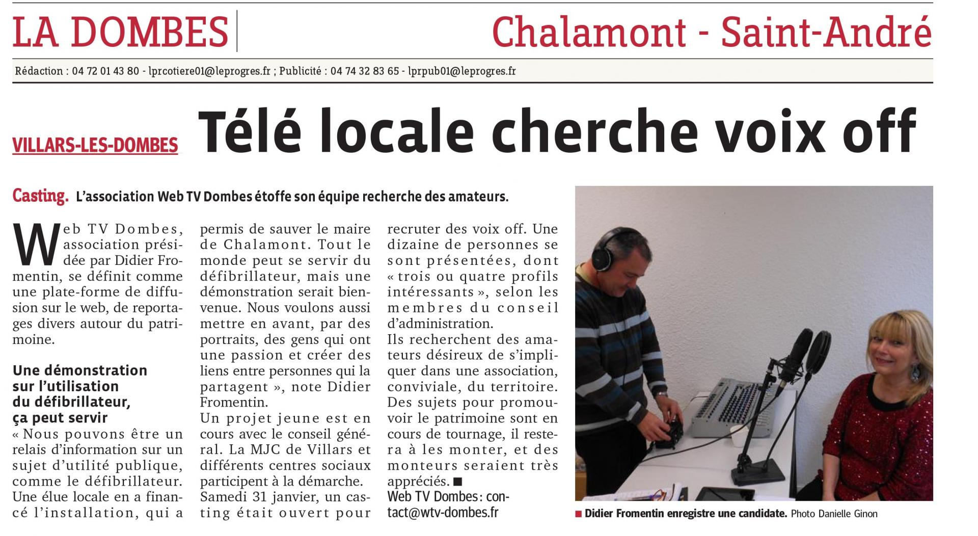 Article isole 05022015